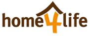 Home 4 Life